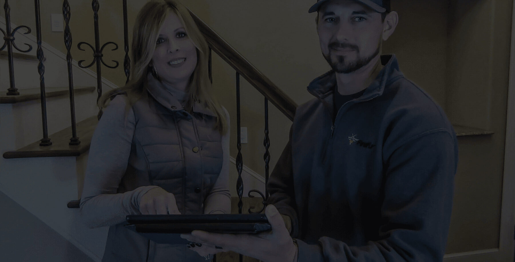 Tulsa electrical contractor